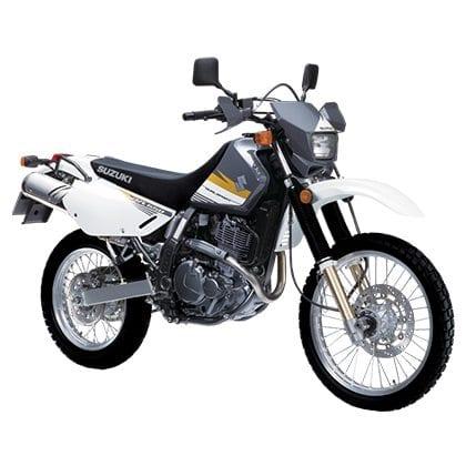 Honda-DR650(sm)