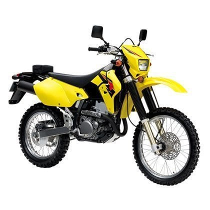 Adventure Bike Australia | Shop online for Suzuki ...