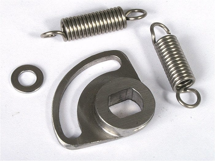 Kawasaki Doohickey Kit