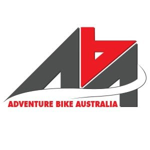 Suzuki Dr650 Archives Adventure Bike Australiaadventure Bike