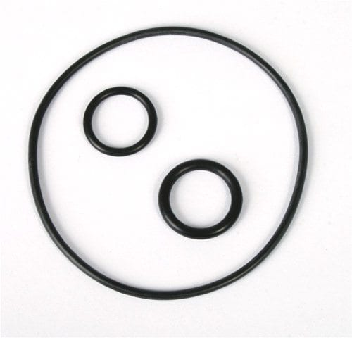 DR650 Oil Change O-Ring Kit