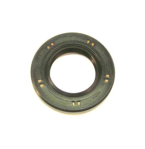 DR650 Countershaft Seal