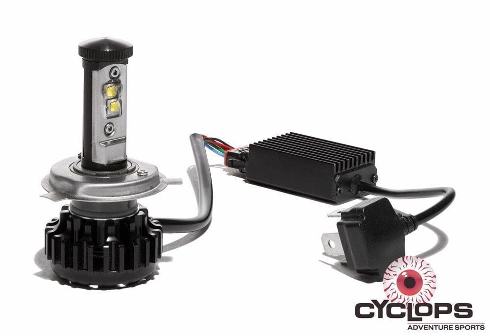 Cyclops H4 7000 Lumen LED Bulb