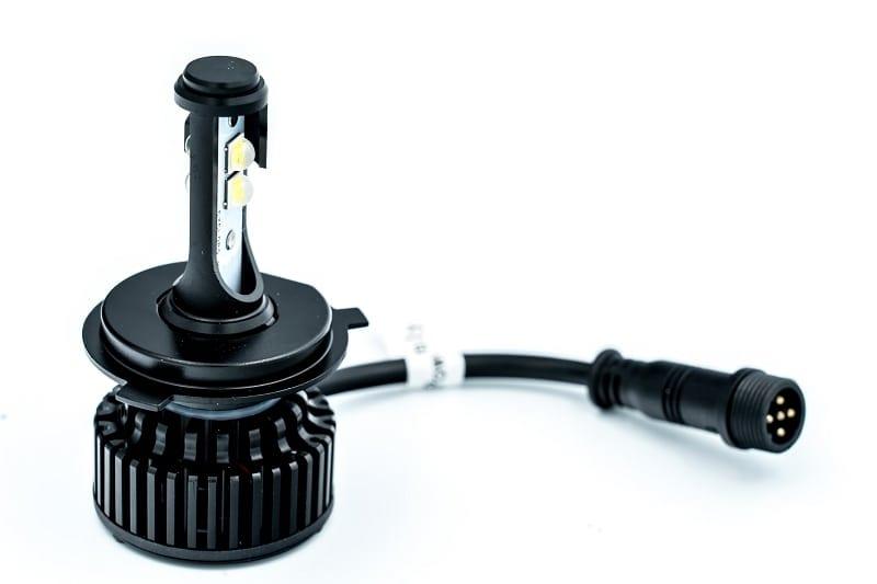 Cyclops H4 10 0 LED Bulb